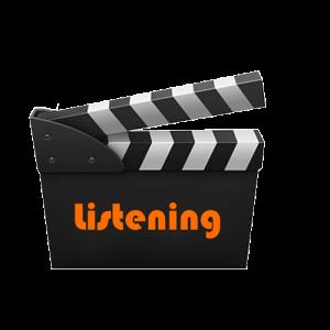 ApadanaIELTS Listening video