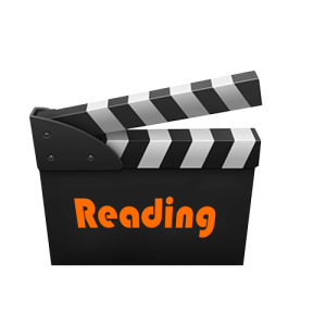 ApadanaIELTS Reading video