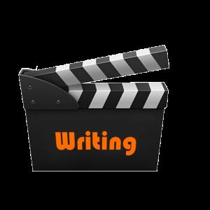 ویدیوهای آموزشی آیلتس